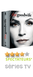 serie-dvd-wife-a13