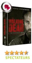 serie-walking-dead-3
