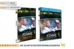 slid-dvd-femme