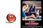 smil-english