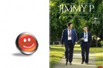 smil-jimmy