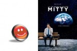 smil-mitty-13