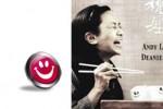 smil-simple2