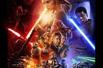 star-wars-episode-VII-le-reveil-de-la-force-alaune