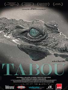 tabou-aff-pt