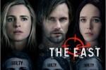 the-east-alaune