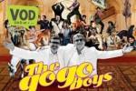 the-go-go-boys-VOD