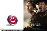 the-homesman-smiley