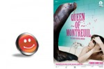 the-queen-of-montreuil-smil-2