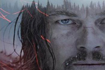 the-revenant-2016-alaune