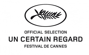 un-certain-regard-cannes-2012-300x187