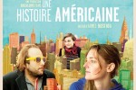 une-histoire-americaine-alaune-copyright-700