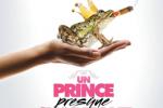PRINCE-GD
