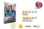 350-dvd-au-bohneur-des-ogres