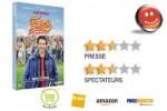 350-dvd-fonzy
