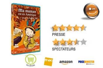 350-dvd-ma-maman