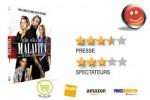 350-dvd-malavita2