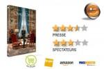 350-dvd-quai-orsay