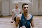 5-dances-alaune