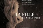 AF_fille