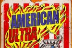 American-ultra-alaune