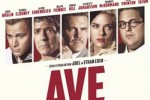 Ave-Cesar-2016-alaune