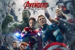 Avengers-l-ere-d-Ultron-alaune-copyright-700