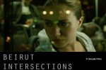Beirut-intersections-blind-intersection-alaune-copyright-700