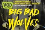 Big-Bad-Wolves-VOD