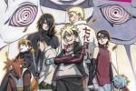 Boruto-Naruto-le-film-alaune