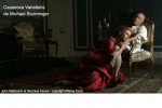 Casanova-variations-alaune-663