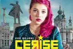 Cerise-2015-alaune