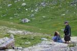 Cino-l-enfant-qui-traversa-les-montagnes-alaune