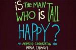 Conversation-animee-avec-Noam-Chomsky-alaune