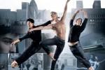 Dancers-2015-alaune
