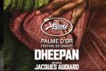 Dheepan-alaune-copyright-700
