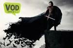 Dracula-untold-VOD