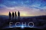 Echo-alaune