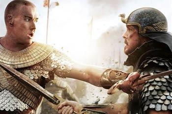 Exodus-Gods-and-Kings-alaune