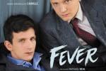 Fever-2015-alaune