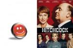 Hitchcock-smil