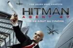 Hitman-agent-47-alaune