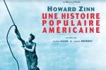 Howard-Zinn-une-histoire-populaire-americaine-alaune-copyright-700