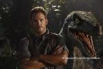 Jurassic-World-alaune2-copyright-700