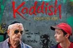 Kadddish-pour-un-ami-alaune