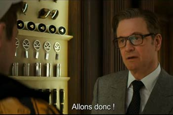 Kingsman-services-secrets-alaune