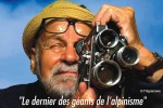 Kurt-Diemberger-vers-ou-alaune-copyright-700