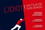 L-Idiot-2015-alaune