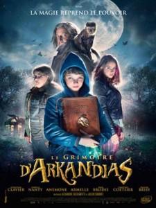 Le-Grimoire-d-Arkandias-affiche