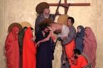 Maesta-la-Passion-du-Christ-alaune
